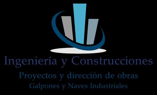 mkt-industriales
