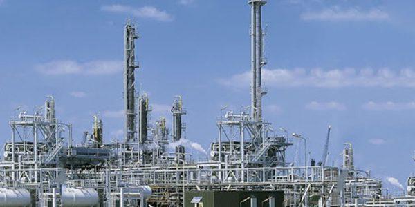 refineria2