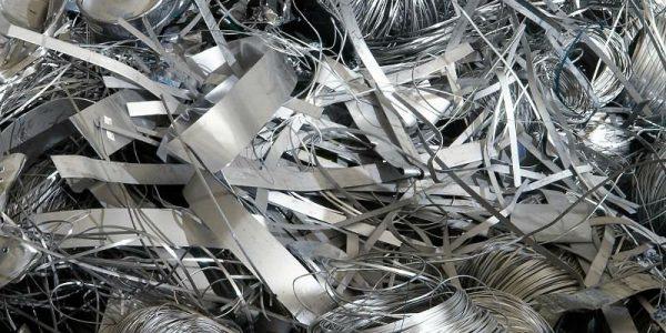 scraps_metal