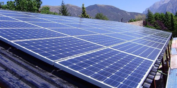 pnale-solar2