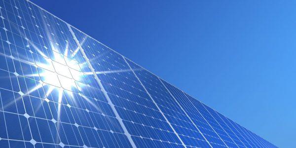 pnel-solar1
