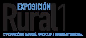 logo-rural-2017-PNG-transp